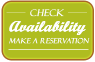 Green Turtle 1 Rates Availability