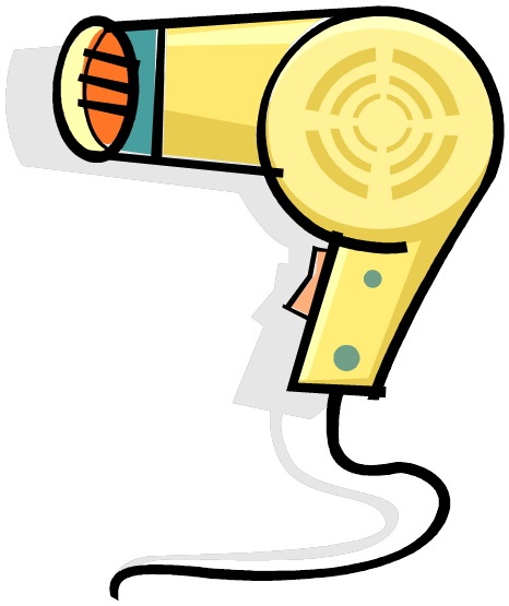 Animated Hair Dryer ~ Animated blow dryer imgkid the image kid has it